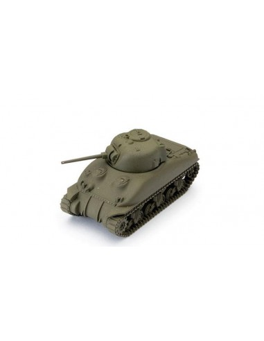 World of Tanks: Expansion American...