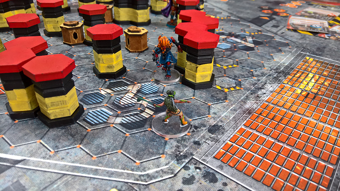 "<p><img src=""https://wargenwargames.com/img/cms/Molten Core Arena - Aristeia Compatible Gaming Mat/molten-core-aristeia-gamingmat-02.jpg"" alt=""Molten Core Arena - Aristeia Compatible Gaming Mat"" width=""1100"" height=""400"" /></p> <p><img src=""https://wargenwargames.com/img/cms/Molten Core Arena - Aristeia Compatible Gaming Mat/molten-core-aristeia-gamingmat-03.jpg"" alt=""Molten Core Arena - Aristeia Compatible Gaming Mat"" width=""1100"" height=""619"" /></p> <p><img src=""https://wargenwargames.com/img/cms/Molten Core Arena - Aristeia Compatible Gaming Mat/molten-core-aristeia-gamingmat-02.jpg"" alt=""Molten Core Arena - Aristeia Compatible Gaming Mat"" width=""1100"" height=""400"" /></p> <p><img src=""https://wargenwargames.com/img/cms/Molten Core Arena - Aristeia Compatible Gaming Mat/molten-core-aristeia-gamingmat-07.jpg"" alt=""Molten Core Arena - Aristeia Compatible Gaming Mat"" width=""1100"" height=""619"" /></p> <p><img src=""https://wargenwargames.com/img/cms/Molten Core Arena - Aristeia Compatible Gaming Mat/molten-core-aristeia-gamingmat-06.jpg"" alt=""Molten Core Arena - Aristeia Compatible Gaming Mat"" /></p> <p></p>"